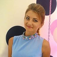 Кристина Сиянович